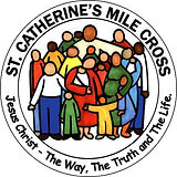 St_Caths_Logo_fav_F5O68eJ_edited.jpg