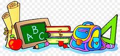 school cartoon.jpg