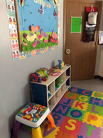 daycare baby room.jpg