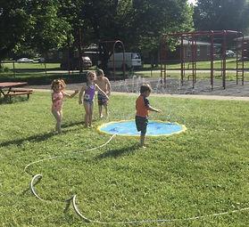Toddler splash pad.jpg