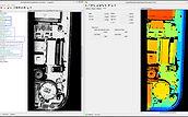 3D_VisionPro_UI.jpg