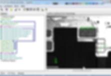 VisionPro_UI.jpg