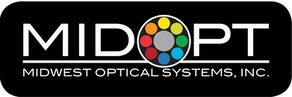 Midwest Optical Systems, Inc.