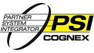 PSI_Logo_900.jpg