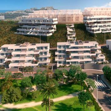La Cala Suites from €183,000