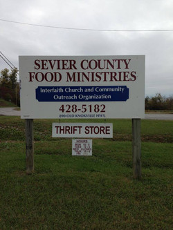 678_sevier-county-food-ministries_hsg