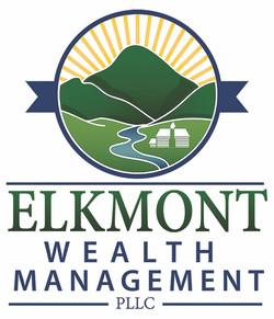 Elkmont NEW LOGO 15