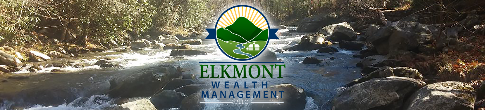 elkmont banner 4