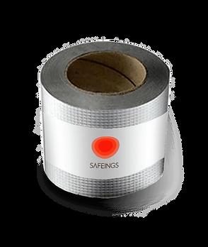 Aluminum-Foil-Adhesive-Tape.png
