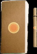 Traveler-notebookLogo.png