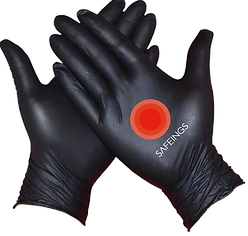 Black-Disposable-Gloves-Latex.png