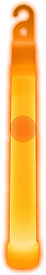 LED-Light-Stick-Glowing (1).png