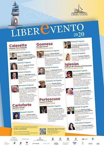 Liberevento_A3_page-0001.jpg