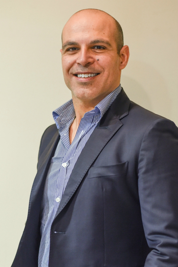 Fabio Furia