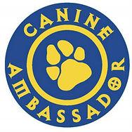 canine_ambassador_logo_square.jpg