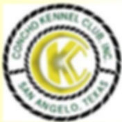 CKC_edited.jpg