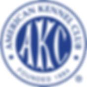 AKC.jpg