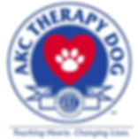 therapy dog logo sm.jpg