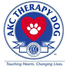 therapy dog logo sm.jpg