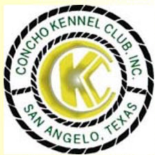 CKC.jpg