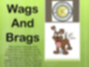 Wags and brags.jpg