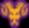 1200px-West_Chester_Golden_Rams_logo.svg