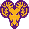 1200px-West_Chester_Golden_Rams_logo.svg