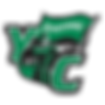 YCP_logo.png