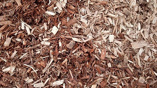 banbury wood chip, chippings, woodchip