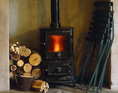 Logs for sale in Banbury, Banbury Logs, Firewood, Banbury, oxfordshire, stove, fire, logs, seasoned, hardwood,