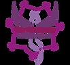 לוגו רונית מתקשרת רוחנית