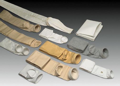 dust_bags.jpg