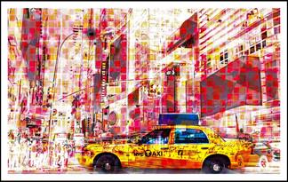 NY Yellow