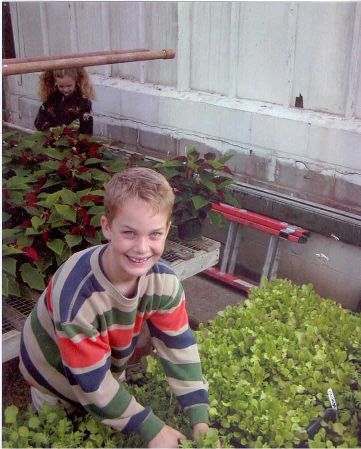noah.garden2006