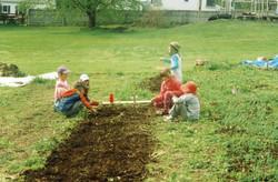 prws garden 2