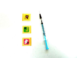 injection.JPG