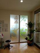 感染室.JPG