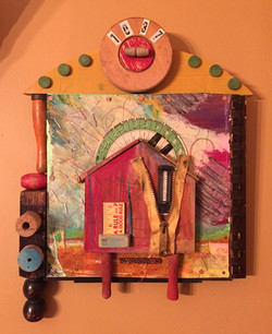 house assemblage shift 1037 final