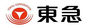 tokyu logo.jpg