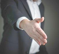 handshake-2056021_640_edited.jpg