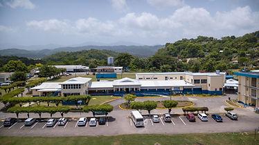 Princess Margaret Hospital-min.jpg