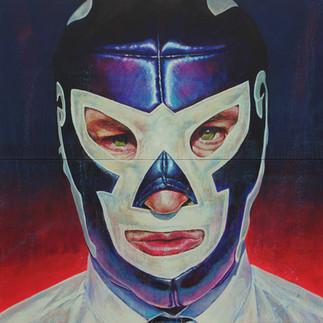 Last Mask