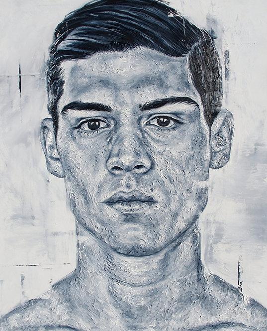 Paolo, 2019