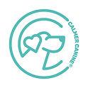CalmerCanine_Registered-B1.jpg