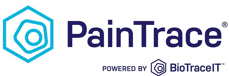 logo snip.PNG
