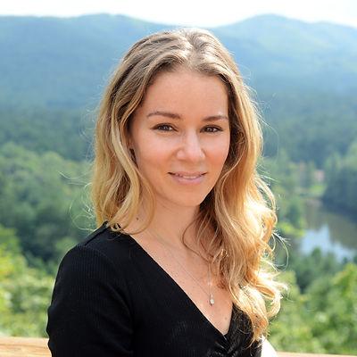 Alicia Fiammett