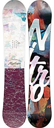 Mystique-146TB.jpg