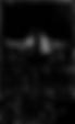 17_ID_LOGO_MAIN-BLK.png