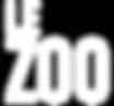 ZOO_TOP.png