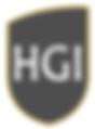 Hemp Geo Institute, LLC.